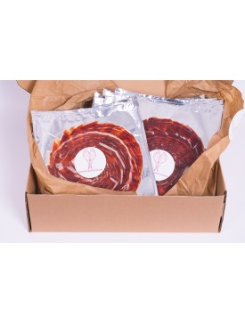 copy of 5 Pack Ibérico